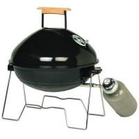 Wholesale Gas BBQ Grills gas grill KY1805R from china suppliers