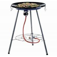 Wholesale Gas BBQ Grills gas grills KY1829 from china suppliers