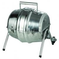 Wholesale Gas BBQ Grills gas grill KY 10004 from china suppliers