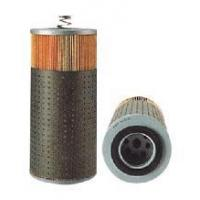 Buy cheap A4031840025 Oil Filter from Wholesalers