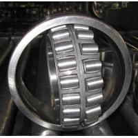 Wholesale Spherical roller bearing 23121CA/W33 from china suppliers