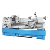 Wholesale C6253 1000/1500/2000 MM Lathe from china suppliers