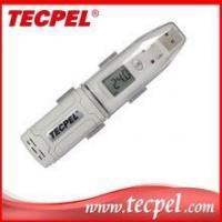 Buy cheap TR-31 Digital temperature logger from Wholesalers