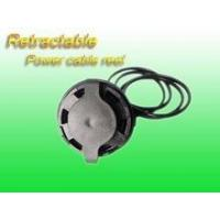 Wholesale Extension power cord reel from china suppliers