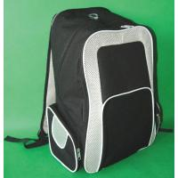 Buy cheap WU101-07 Spectrum Back Pack from Wholesalers