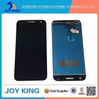 Wholesale brand new good working lcd for huawei ascend P7 lcd screen digitizer from china suppliers
