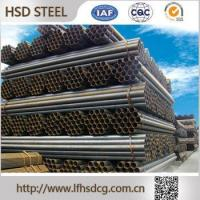 Wholesale China wholesale high quality Steel Pipes,hot dipped galvanized steel pipe from china suppliers
