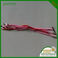 Wholesale elastic cord clamp from china suppliers