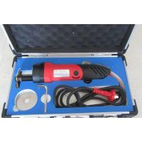 Buy cheap Electric Plaster Saw from Wholesalers