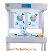 Wholesale CC120 Color Viewer Color Light Box Table from china suppliers