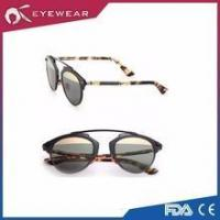 Wholesale Men's Sunwear High Quality UV Polarized Sunwear For Men from china suppliers
