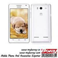 Wholesale factory prices Huawei U9508 gsm mobile phone from china suppliers