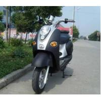Wholesale EEC Electric motorcycle-TS100007 740USD from china suppliers