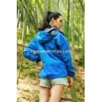 Wholesale girls gift jacket switch winter women jacket clothing heated jacket carbon fiber pads from china suppliers