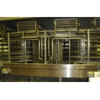 Wholesale Title:Spiral Oven5 from china suppliers