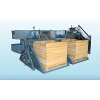 Wholesale Title:Potato grading line3 from china suppliers