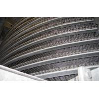 Wholesale Title:Spiral Oven2 from china suppliers