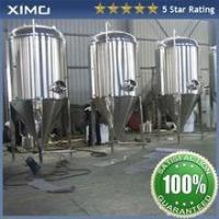 Wholesale Macro Brewery Equipment from china suppliers