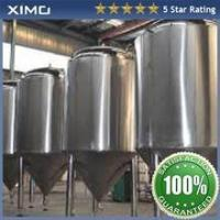 Wholesale 500L brewhouse, 500L brewery equipment, 3BBL microbrewery from china suppliers