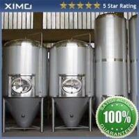 Wholesale 500l brewery equipment, mash lauter tun from china suppliers