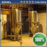 Wholesale 500l brewery equipment/brewing equipment/beer brewery equipment CE ODM supplier from china suppliers