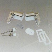 Wholesale Toilet Accessories Product Numbers: 46 from china suppliers