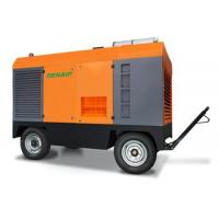 Wholesale 706-1377 Cfm Diesel Portable Air Compressor from china suppliers
