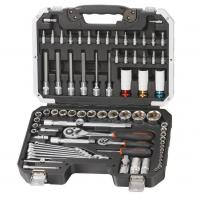 Wholesale Tool Sets 79-PC 1/4 from china suppliers