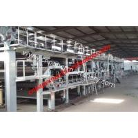 Wholesale Kraft Paper Making Line 3600mm from china suppliers