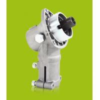 China Gear boxs TE24 & TE25 Trimmer gear head on sale