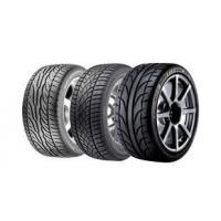 Buy cheap Body Parts Auto Tires from Wholesalers