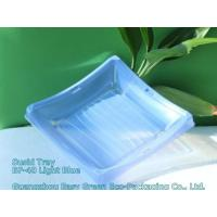 Wholesale Sushi Tray BF-40 Light Blue from china suppliers