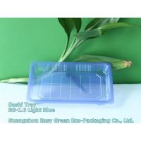 Wholesale Sushi Tray EG-1.0 Light Blue from china suppliers