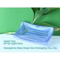 Wholesale Sushi Tray BF-20 Light Blue from china suppliers