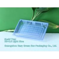 Wholesale Sushi Tray EG-0.8 Light Blue from china suppliers