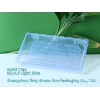 Wholesale Sushi Tray EG-1.5 Light Blue from china suppliers