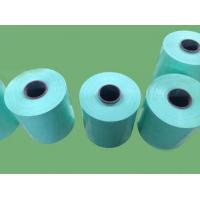 Wholesale Silage Film for Both Square and Round Bales round bale silage from china suppliers
