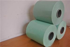 Quality biodegradable silage bale wrap for sale