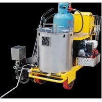 Wholesale TW-V Self-propelled Thermoplastic Vibrating Road Marking Machine from china suppliers