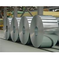 Wholesale Galvalume steel coil from china suppliers