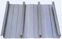 Quality Galvanized floor decking sheet YX65-185-555 for sale