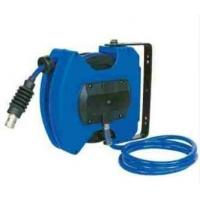 Buy cheap Retractable Hose Reel from Wholesalers