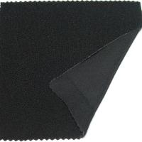 Buy cheap Made imitation OK cloth from Wholesalers