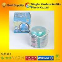 Buy cheap 210pcs Travel Sewing kit hotel /travel sewing kit suit/box As seen on TV from Wholesalers