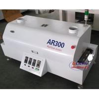 Wholesale Table Top Reflow Oven AR300 (Conveyor) from china suppliers