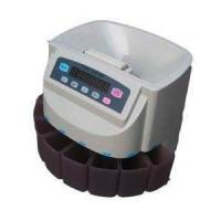 Wholesale Coin Counter SE-950 from china suppliers