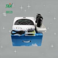 Wholesale H8802 China supplier foot spa detox ion cleanse machine from china suppliers