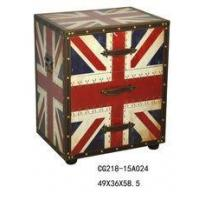 Wholesale cheap price vintage handmade from china suppliers