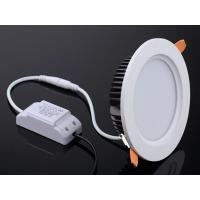 Wholesale LED Downlight-SMD Fixed 15-20W 5630 LED Down Light from china suppliers