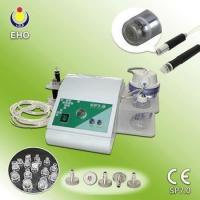 Wholesale SP7.0 micro skin care beauty machine from china suppliers